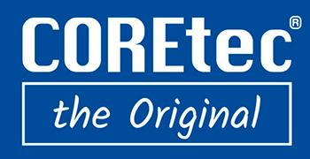 logo-coretecfloor