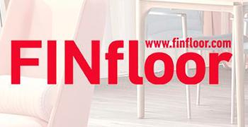 logo-finfloor