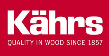 logo-kahrs