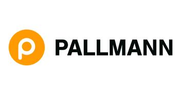 logo-pallmann