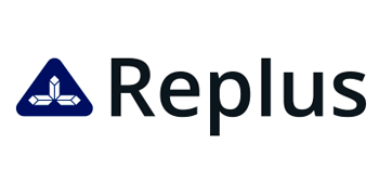 logo-replus